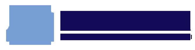 Gemlik Evden Eve Nakliyat ve Taşıma | 0553 925 0616